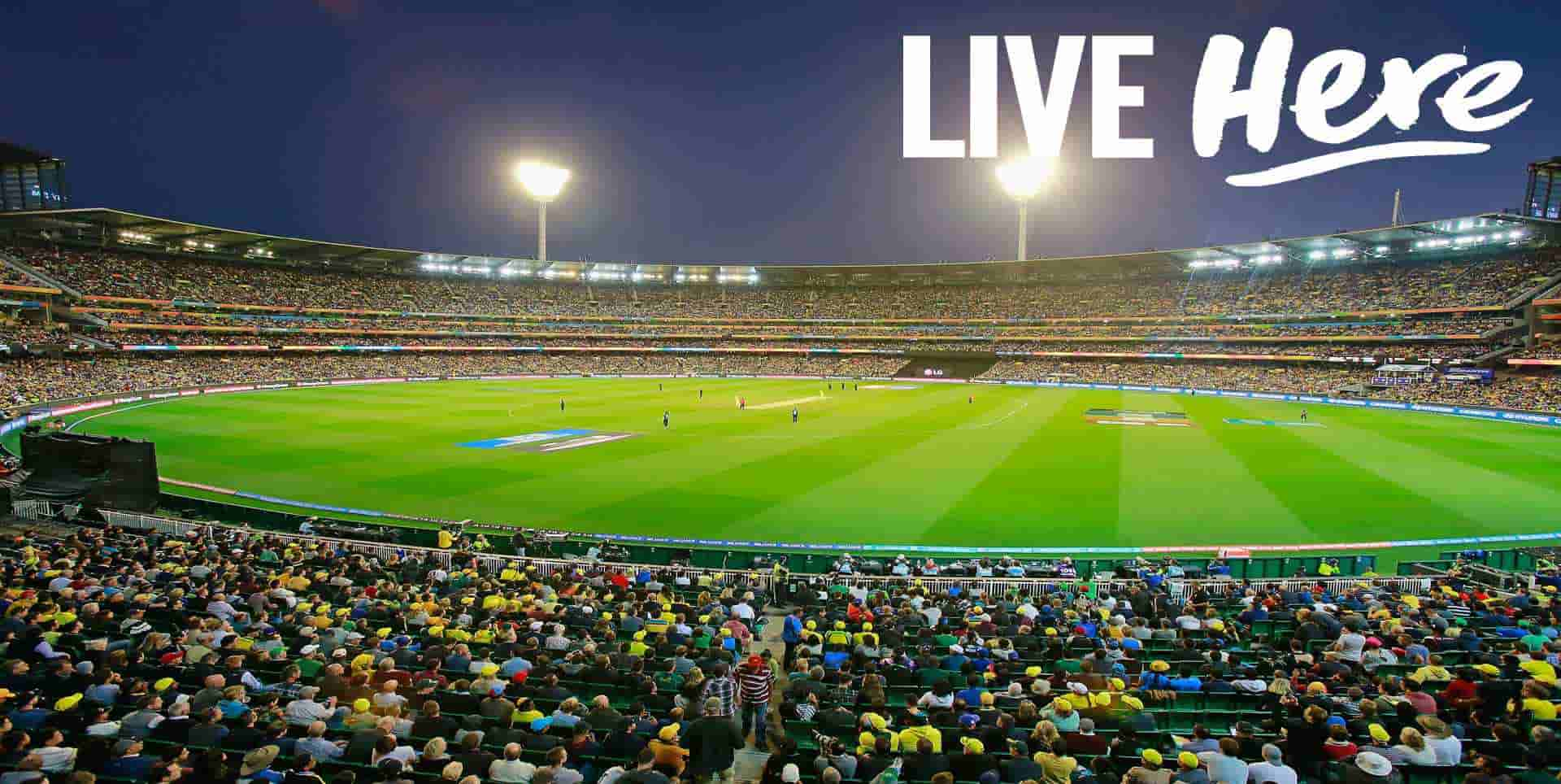 Live ICC Cricket Worldcup Online slider
